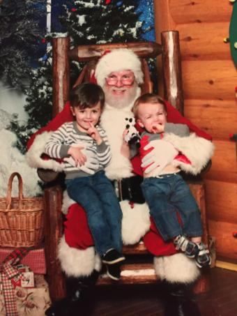cohen-sutton-and-santa